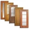 Двери, дверные блоки в Краснозерском