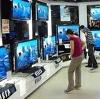 Магазины электроники в Краснозерском